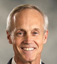 Dr. Steven Martin