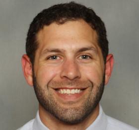 Matt Lombardi